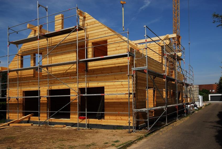 Bauabnahme Risiken senken: das Unsichtbare sehen